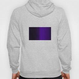 Midnight Purple Hoody