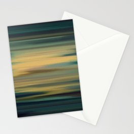 Abs mixes Stationery Cards