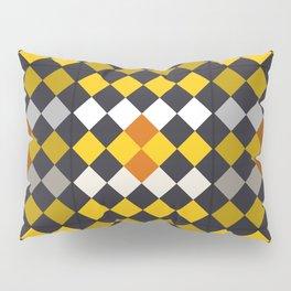 Piña colada Pillow Sham
