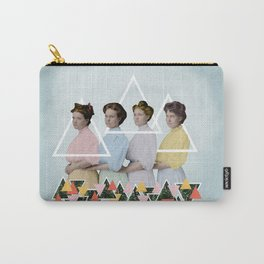R37 Carry-All Pouch