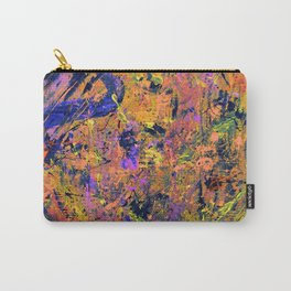 Wait // M83 Carry-All Pouch