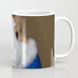 Oops... Coffee Mug