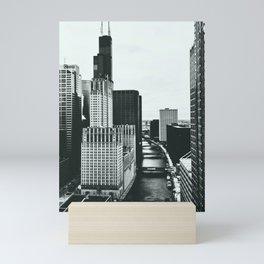 We Call It Sears Mini Art Print
