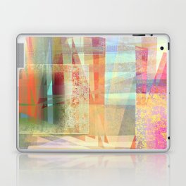 rely on that Laptop & iPad Skin