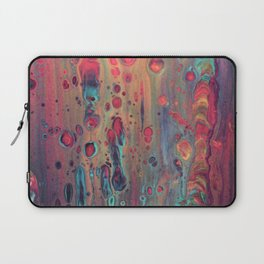 LAVA LAMP Laptop Sleeve