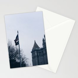 FiDi Stationery Cards