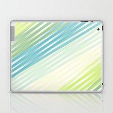 Sweet Streak Laptop & iPad Skin