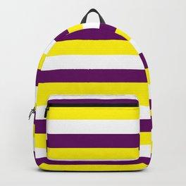 artworks 24 Backpack