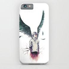 Newt iPhone 6s Slim Case