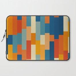 Classic Retro Choorile Laptop Sleeve