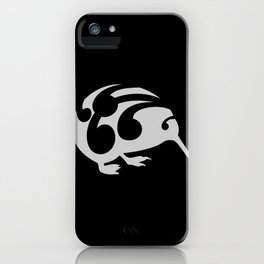 Kiwi iPhone Case
