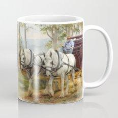 Shire Stroll Mug