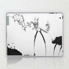 ... Laptop & iPad Skin