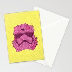 New Gorder  Stationery Cards