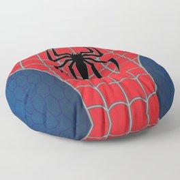 Spider-Man Floor Pillow