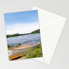 Batsto - The Pine Barrens, New Jersey Stationery Cards