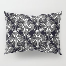 Decorative Iron  Pillow Sham