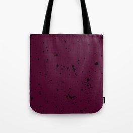 Livre IV Tote Bag