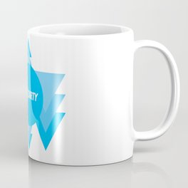 SOfresh Coffee Mug