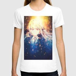 Danganronpa   Kyoko Kirigiri T-shirt