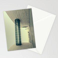 Champalimaud Foundation II Stationery Cards