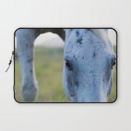 Bluey I Laptop Sleeve
