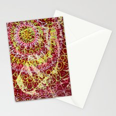 Daughter II Stationery Cards