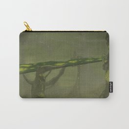 The Swamp Carry-All Pouch