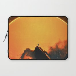 Easy Changes Laptop Sleeve