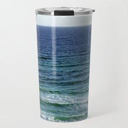 Gulf Coast Travel Mug