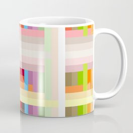 Nian Coffee Mug