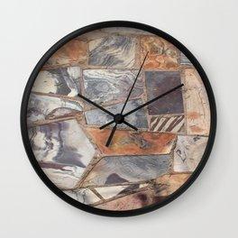 Astronomite Wall Clock