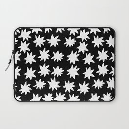 Starburst Light Laptop Sleeve