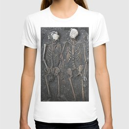 Dying In Love  T-shirt