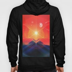 Afterlife Hoody