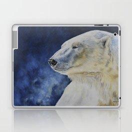 Aurora by Teresa Thompson Laptop & iPad Skin