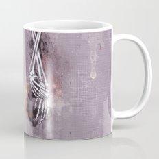 骸骨 弐 Mug