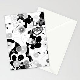 Naturshka 65 Stationery Cards