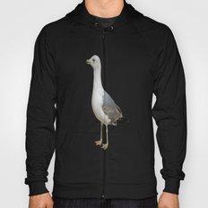 The Seagull Hoody