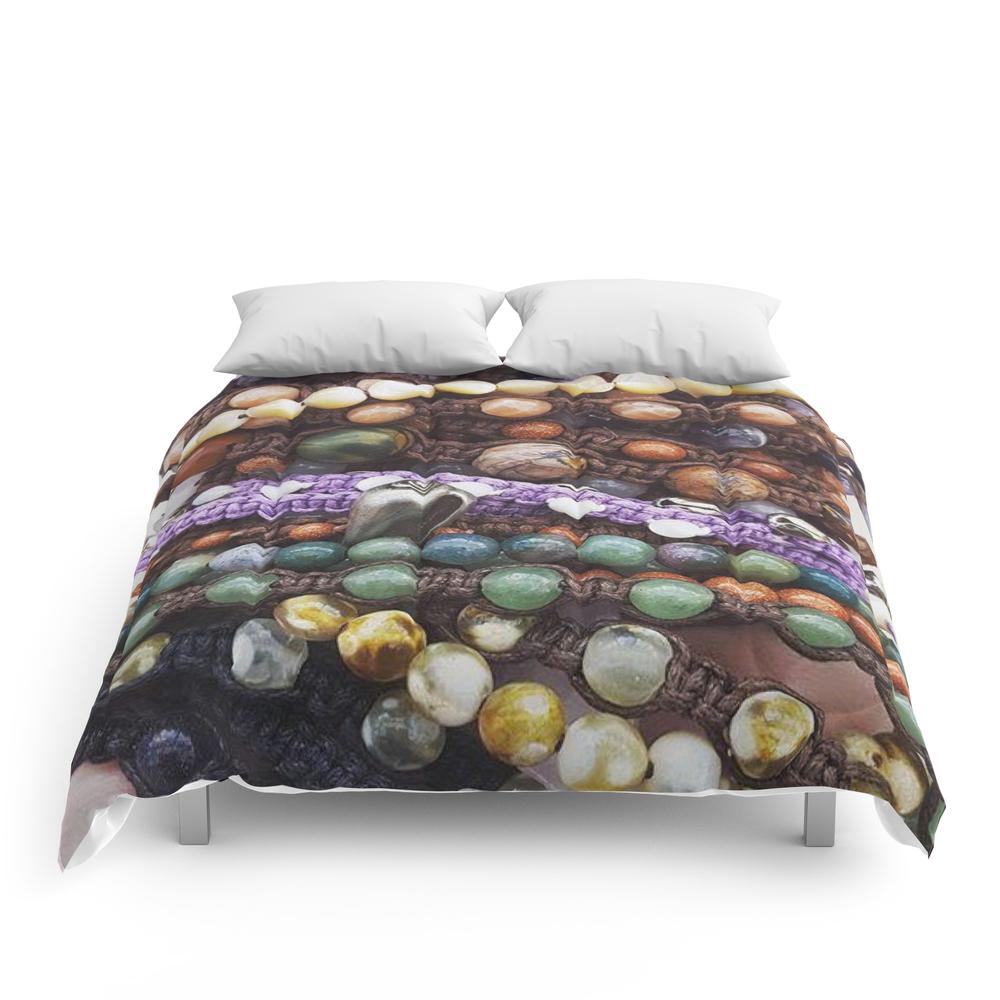 Beaded_Bracelets_Comforter