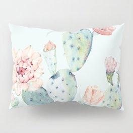 Cactus 2 #society6 #buyart Pillow Sham