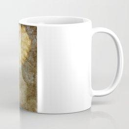 Elmo Coffee Mug