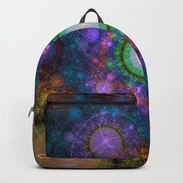 flock-247-12422 Backpack