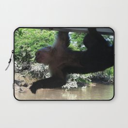 Monkey Business Laptop Sleeve
