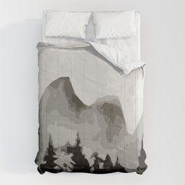 Rila Comforters