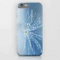 Star of drops iPhone 6s Slim Case