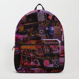 Matsuri Madness Backpack