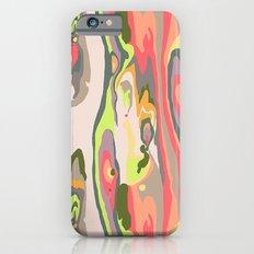 Isn't it Good? iPhone 6s Slim Case