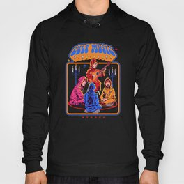 Cult Music Sing-Along Hoody