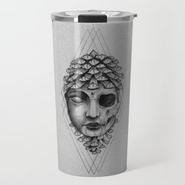 Pinea Travel Mug